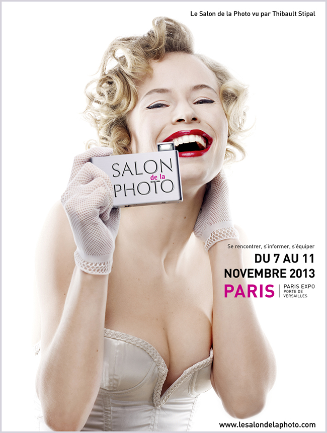 salon-photo-2013